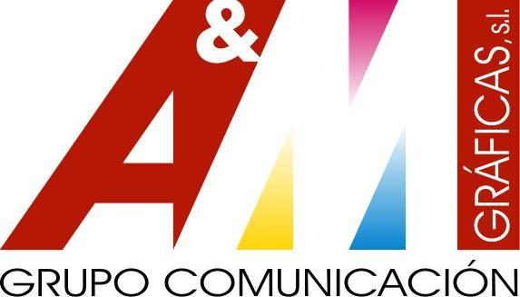 LOGO NUEVO A&M WEB ASELE