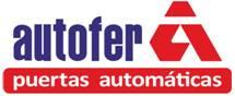 Autofer Automatismos