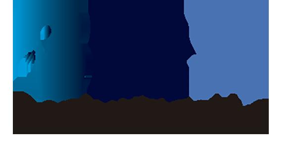 BlueSky Comunicación
